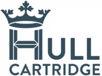 Hull cartridge1 logo