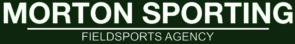 Morton Sporting